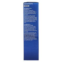 Neostrata Skin Active Matrix Support SPF 30 Day Creme 50 Milliliter - Linke Seite