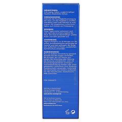 Neostrata Skin Active Matrix Support SPF 30 Day Creme 50 Milliliter - Rückseite
