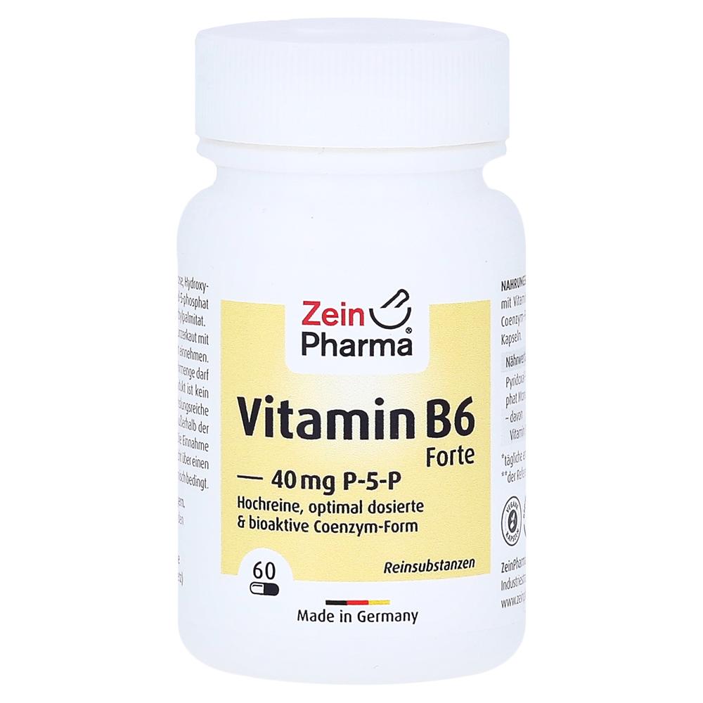 p-5-p-40-mg-kapseln-60-stuck