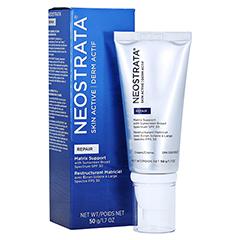 Neostrata Skin Active Matrix Support SPF 30 Day Creme 50 Milliliter