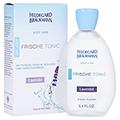 Hildegard Braukmann BODY CARE Frische Tonic Lavendel 100 Milliliter