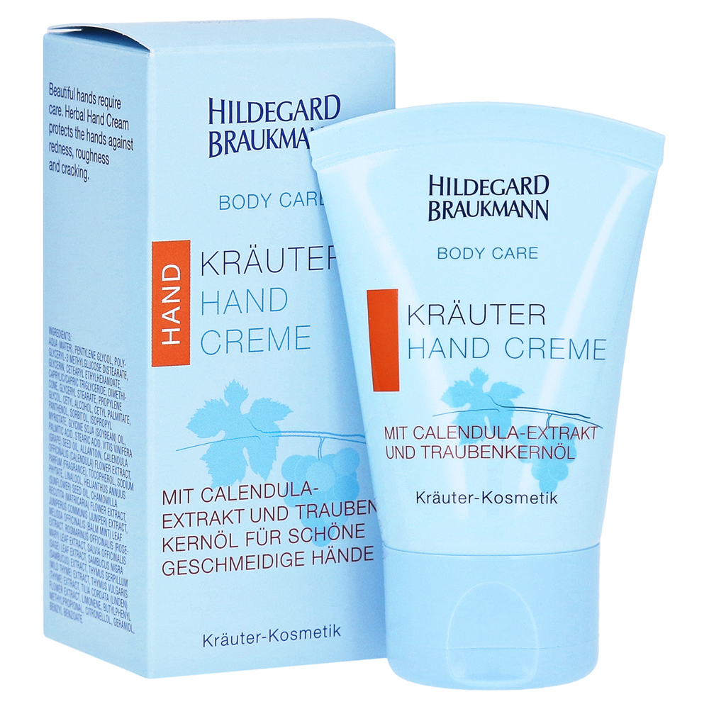 hildegard-braukmann-body-care-krauter-hand-creme-30-milliliter