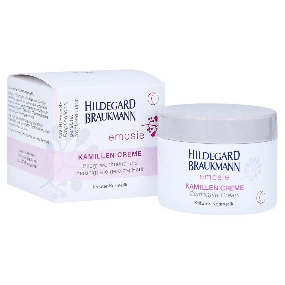 hildegard-braukmann-emosie-kamillen-creme-50-milliliter