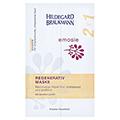 Hildegard Braukmann EMOSIE Regenerativ Maske 2x7 Milliliter