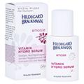 Hildegard Braukmann EMOSIE Vitamin Hydro Serum 30 Milliliter