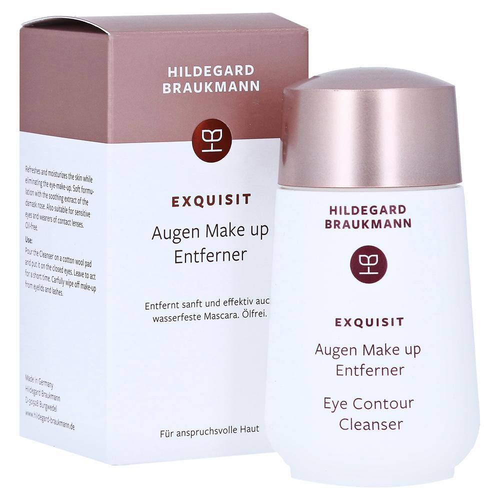hildegard-braukmann-exquisit-augen-make-up-entferner-100-milliliter