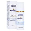 Hildegard Braukmann 24H SOLUTION Tonic Spray 100 Milliliter