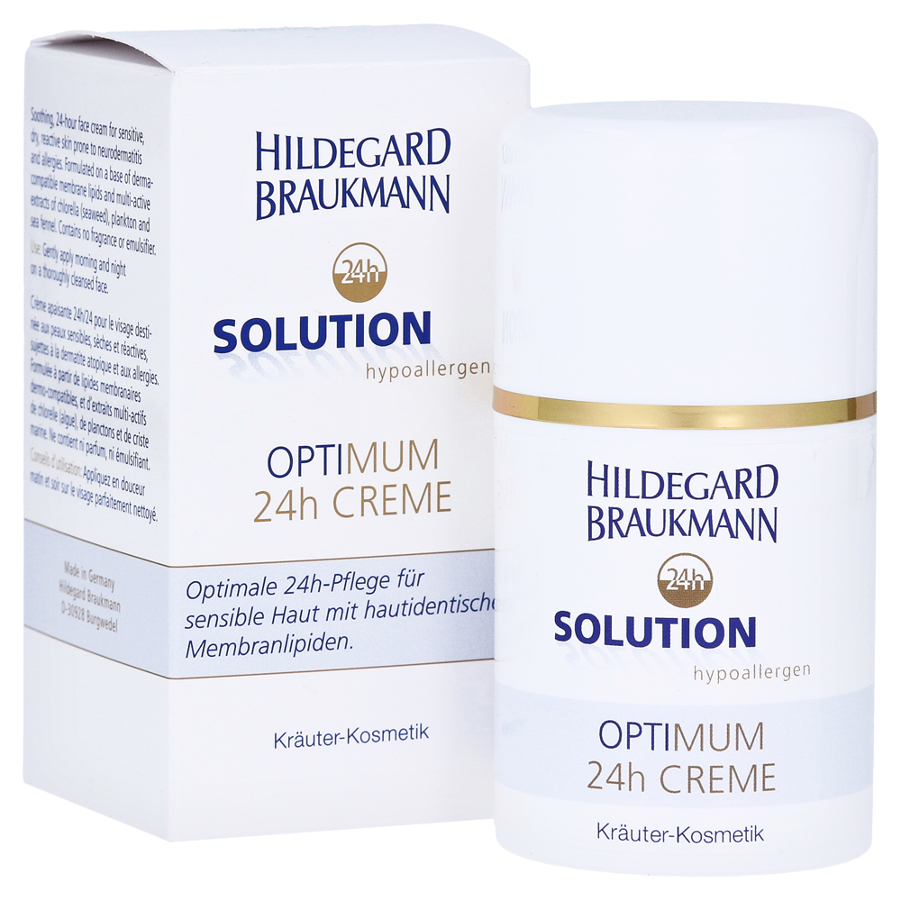 hildegard-braukmann-24h-solution-optimum-24h-creme-50-milliliter