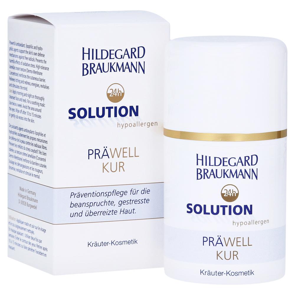 hildegard-braukmann-24h-solution-prawell-kur-50-milliliter