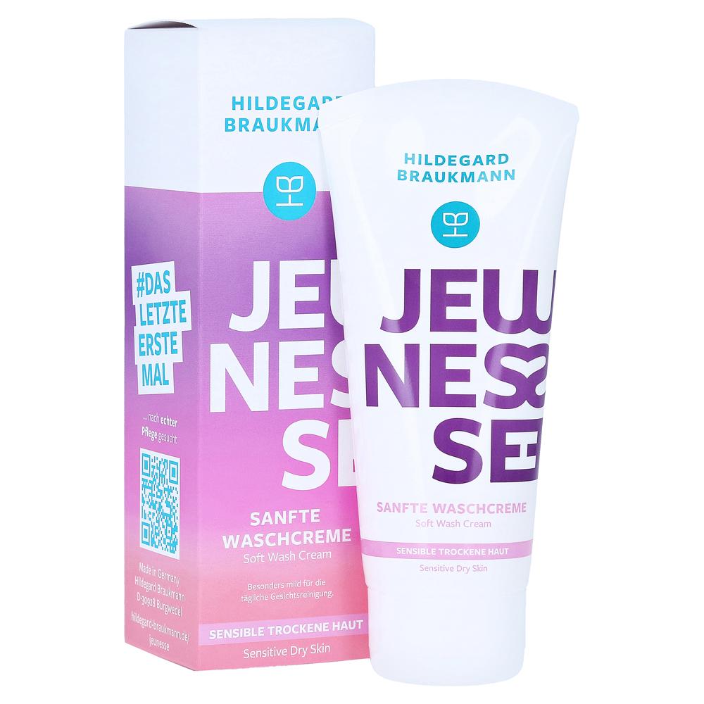 hildegard-braukmann-jeunesse-soft-emulsion-50-milliliter