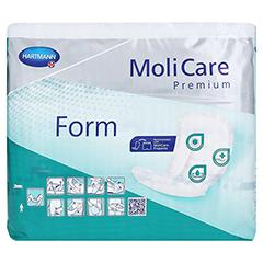 MOLICARE Premium Form extra 30 Stück - Rückseite
