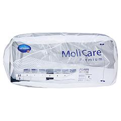 MOLICARE Premium Form extra plus MEN 4x28 Stück - Oberseite