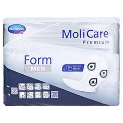 MOLICARE Premium Form extra plus MEN 4x28 Stück - Rückseite