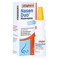 NasenDuo 10 Milliliter N1