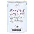 MYKOFIT Bio Cambio Mix Pulver 150 Gramm