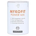 MYKOFIT Bio Power Mix Pulver 150 Gramm
