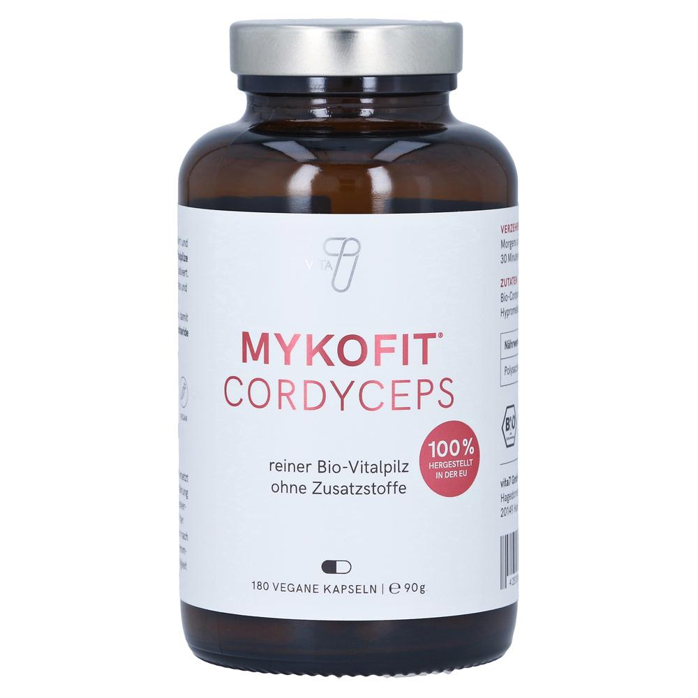 mykofit-bio-cordyceps-kapseln-180-stuck