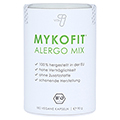 MYKOFIT Bio Alergo Mix Kapseln 180 Stück