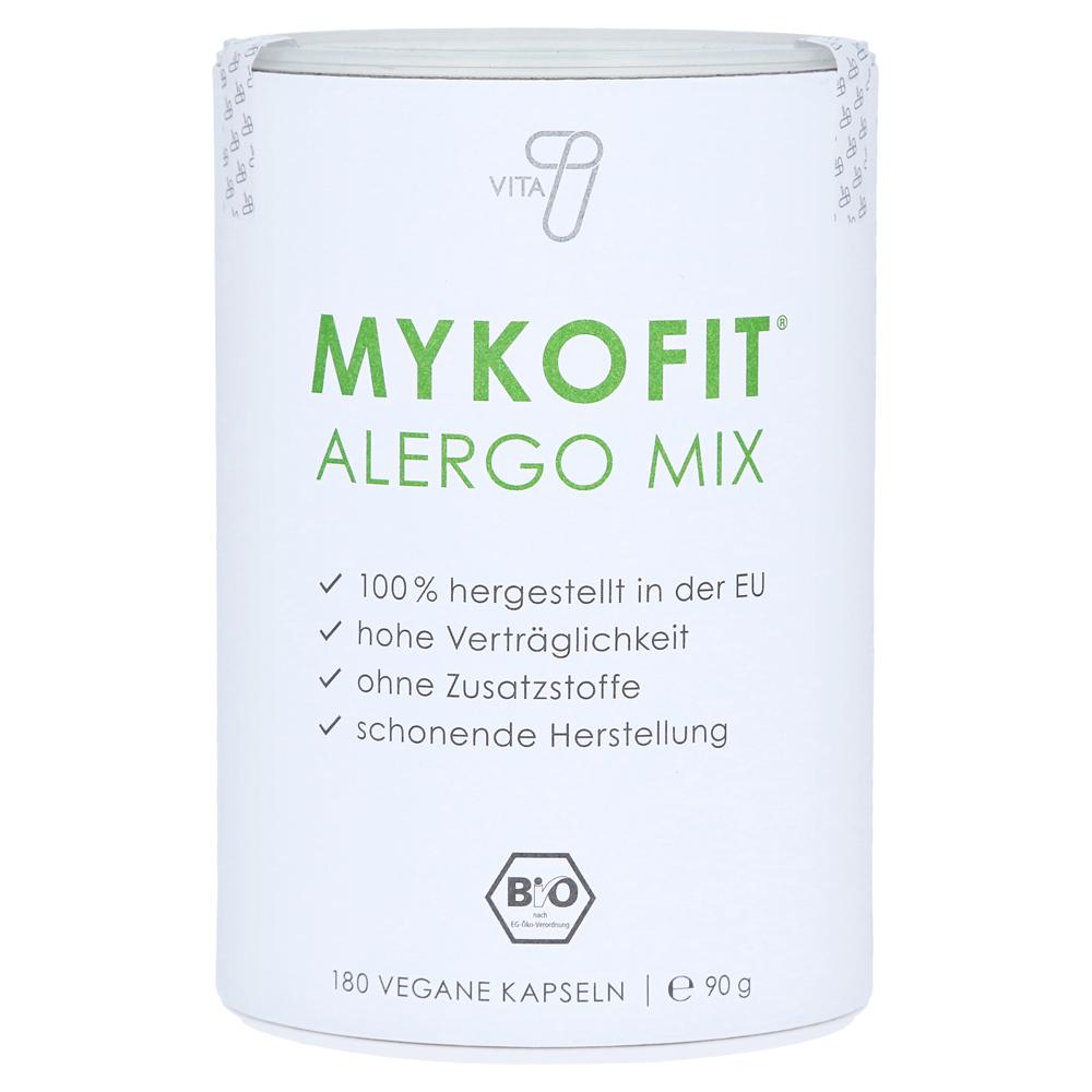 mykofit-bio-alergo-mix-kapseln-180-stuck