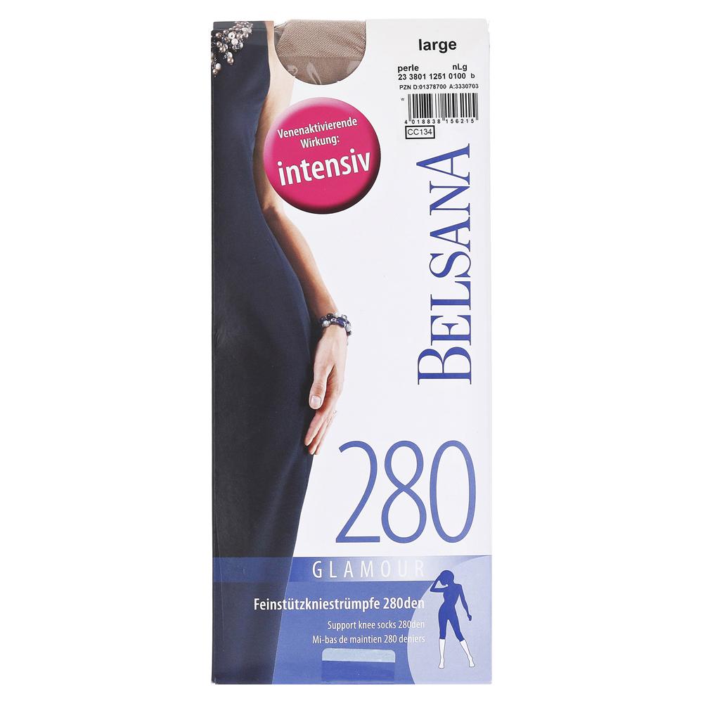 belsana-glamour-280den-ad-norm-l-perle-m-sp-2-stuck