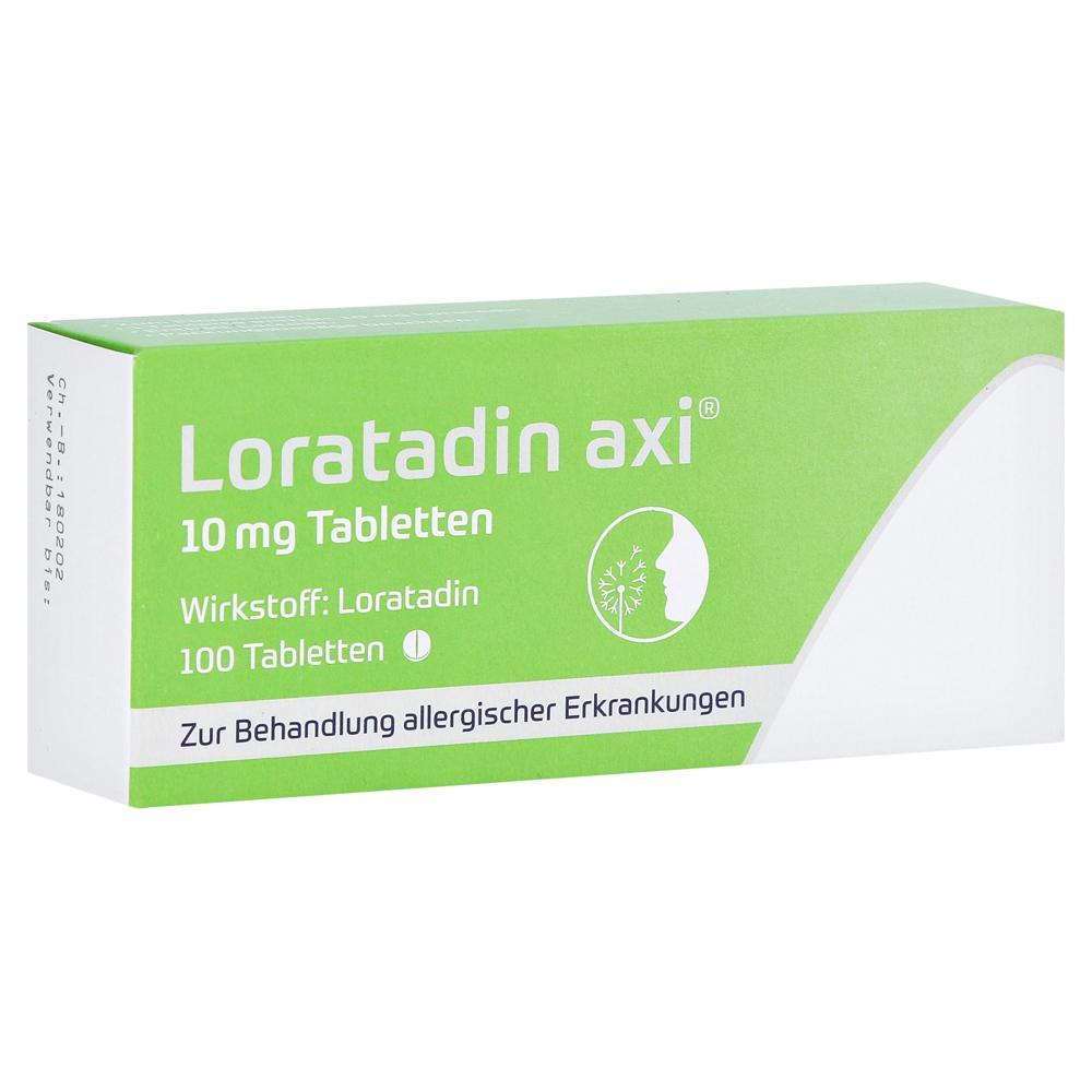 loratadin-axi-10mg-tabletten-100-stuck