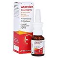 ASPECTON Nasenspray entspricht 1,5% Kochsalz-Lsg. 20 Milliliter