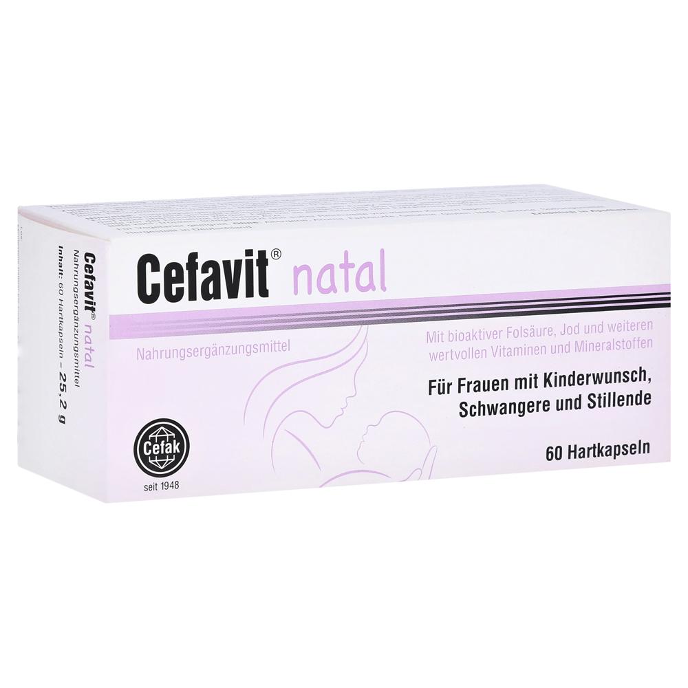 cefavit-natal-hartkapseln-60-stuck