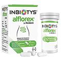 Alflorex Inbiotys Kapseln 30 Stück