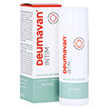 Deumavan Waschlotion Sensitiv neutral 200 Milliliter