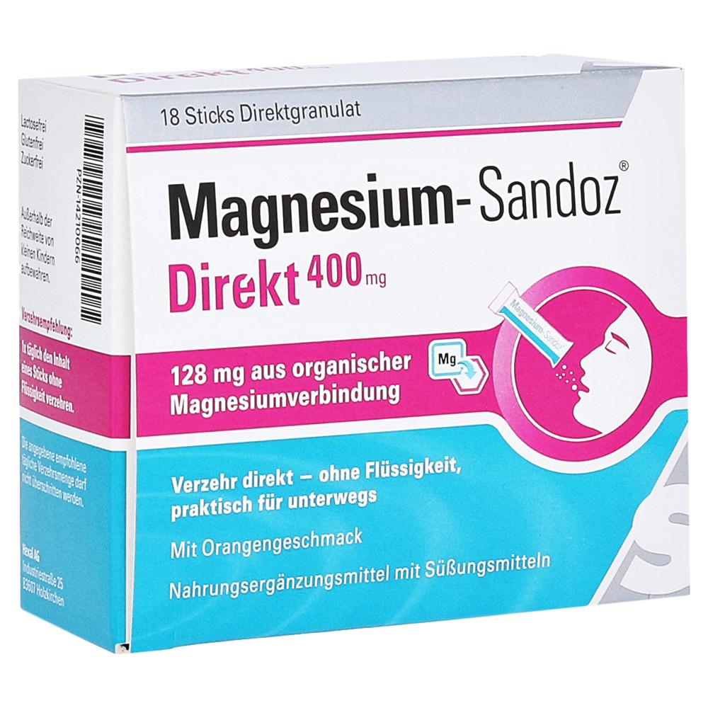 magnesium-sandoz-direkt-400-mg-sticks-18-stuck