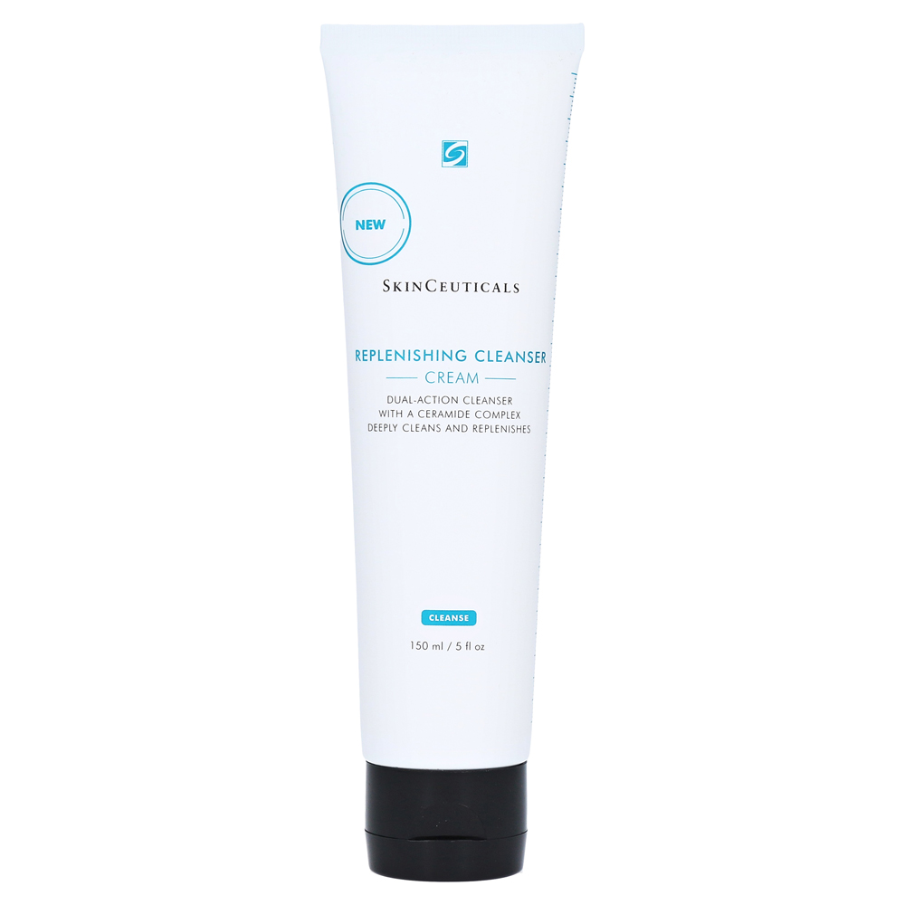 skinceuticals-replenishing-cleanser-150-milliliter