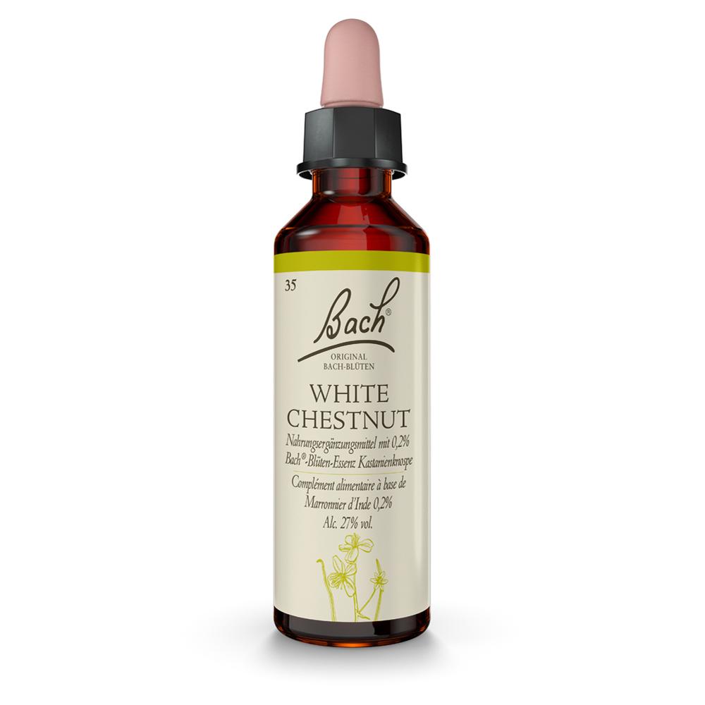 bachbluten-white-chestnut-tropfen-20-milliliter