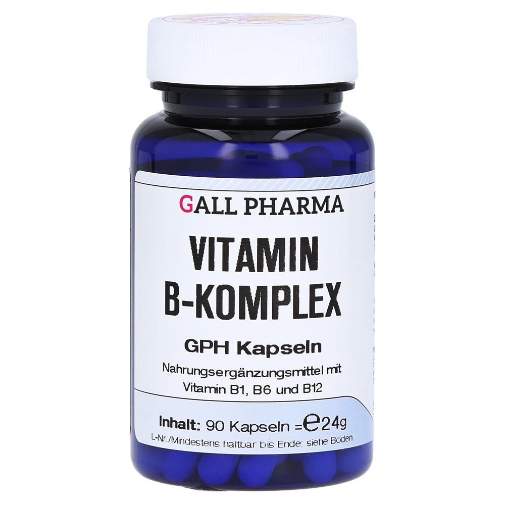 vitamin-b-komplex-gph-kapseln-90-stuck