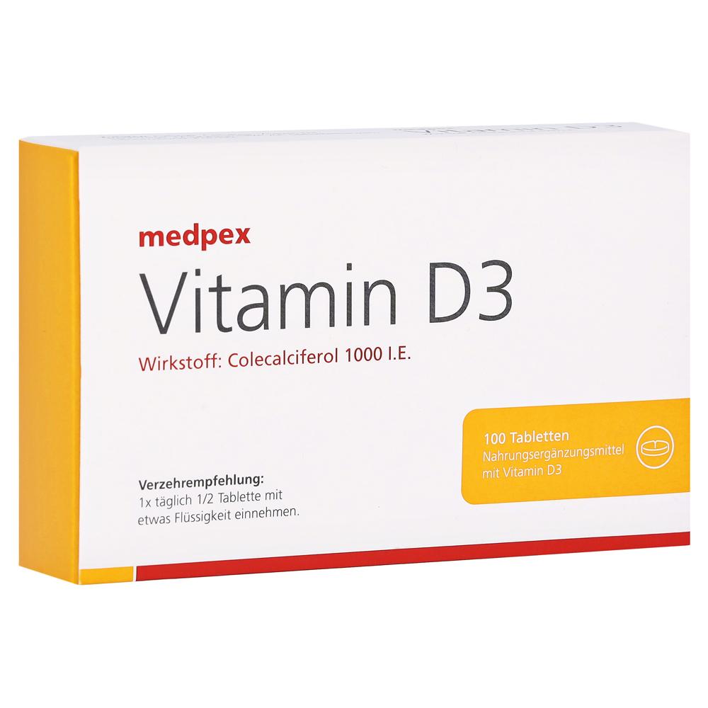 medpex-vitamin-d3-100-stuck