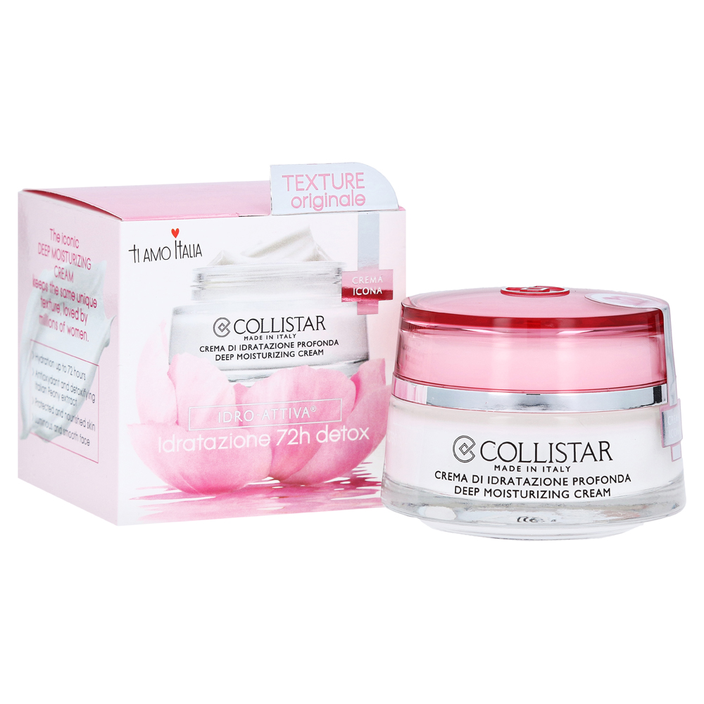collistar-idro-attiva-deep-moistrurizing-cream-50-milliliter