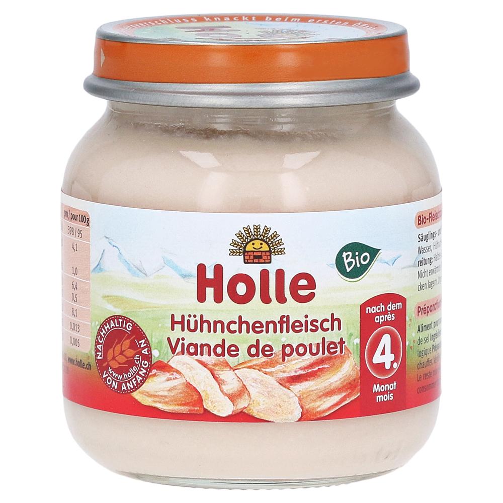 holle-huhnchenfleisch-125-gramm