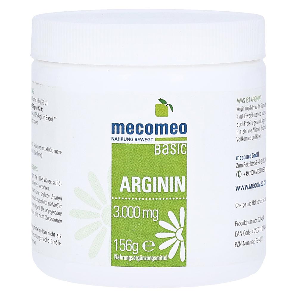 arginin-3-000-mg-dose-messbecher-30x3-gramm