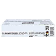 BIOXSINE DG Serum für Haarausfall 3x50 Milliliter - Unterseite