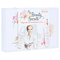 AVENE Hydrance Beauty Secrets Box 1 Packung