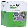 Agnolyt MADAUS 100 St�ck N3
