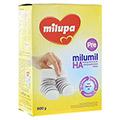MILUPA MILUMIL HA Pre 600 Gramm