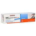 NAC-ratiopharm akut 600mg Hustenlöser 20 Stück N1