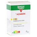 JUNGLE Formula by AZARON KIDS Lotion