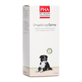PHA UmgebungsSpray f.Hunde/Katzen 250 Milliliter