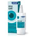 HYLO-CARE Augentropfen 10 Milliliter