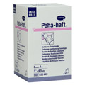 PEHA-HAFT Fixierbinde latexfrei 8 cmx4 m