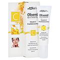 OLIVENÖL & Vitamin C Frischekonzentrat 15 Milliliter