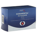DURAMENTAL Glutathion 300 mg magensaftr.Tabletten