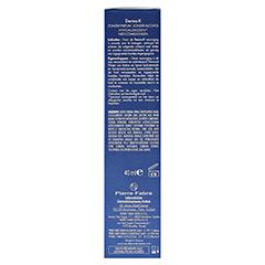 AVENE MEN Dermo-K Creme 40 Milliliter - Linke Seite