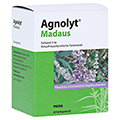 Agnolyt MADAUS 60 St�ck N2